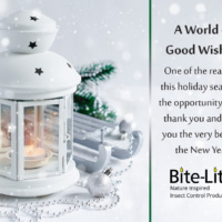 Good Wishes from Bite-Lite