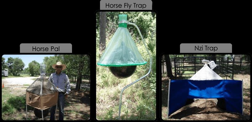 comparison-of-traps-1