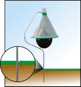horse-fly-trap-2