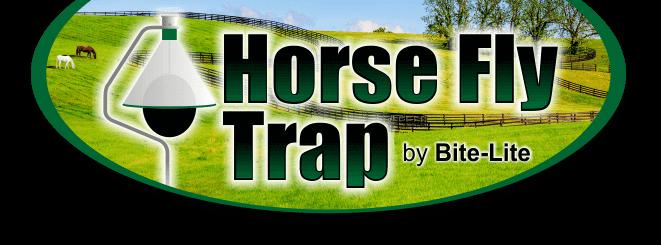 Horse-Fly-Trap.com